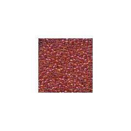 MILL HILL 03056 - Antique Red