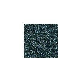 42029 - Tapestry Teal