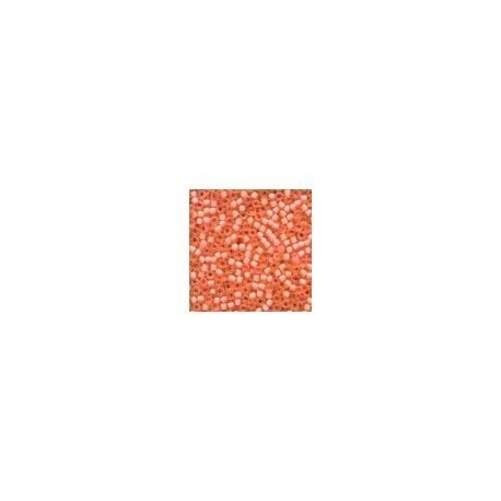 62036 - Pink Coral