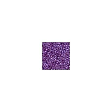 02084 - Shimmering Lilac