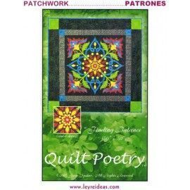 Quilt Poetry