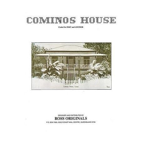 Cominos House