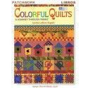 Colorful Quilts