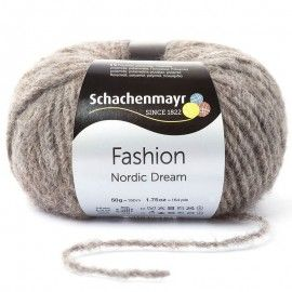 Schachenmayr Nordic Dream C/12