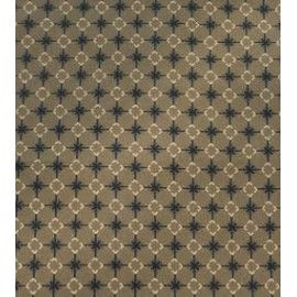 Tela Palace Verde (Ancho 150 cms)