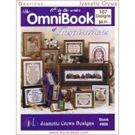 Omnibook of Inspirations