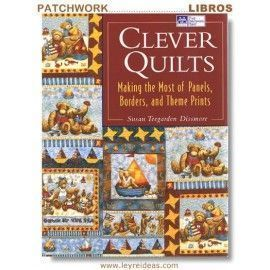 Clever Quilts