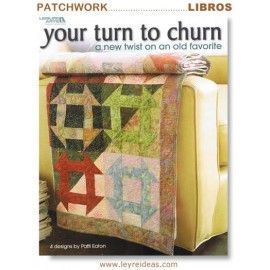 Your turn to churn