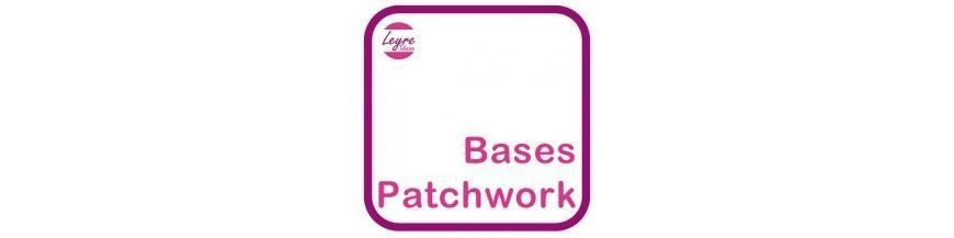 Bases patchwork