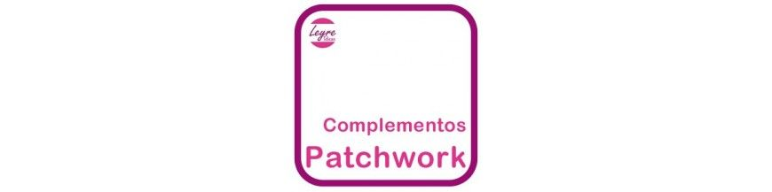 Complementos patch