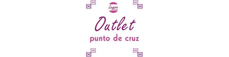 PdC OUTLET